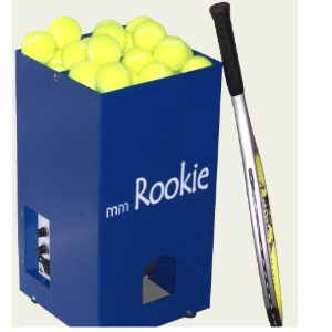 Match Mate Rookie Review