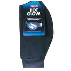 Tourna Hot Tennis Gloves Mitt