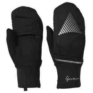 TrailHeads Gloves Touch Screen for Men's-best tennis gloves 2020