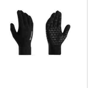 Tremendous Winter Gloves for all in one