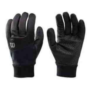 Wilson Tennis Glove Ultra Platform-best tennis gloves 2020