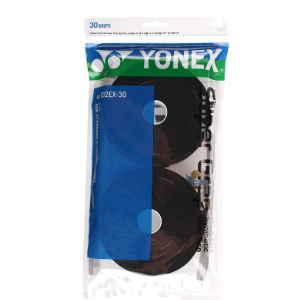 Yonex Super Grap Over Grip