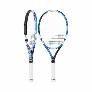 Babolat Drive Max 110 Review-Best Tennis Racquet For Spin