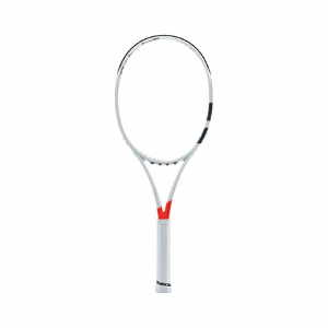 Babolat Pure Strike 2017 Review-Power Racquet