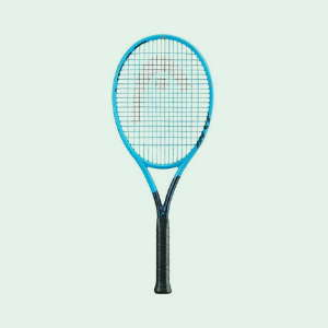 Head Graphene Instinct 360 MP- best tennis for intermediate players