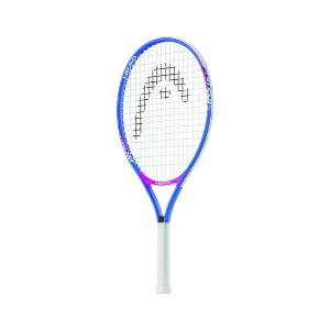 Head Instinct Pre-Strung Racquets for Kids Review