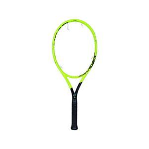 Head Speed IG Kids Tennis Racquet 2019 Reviews