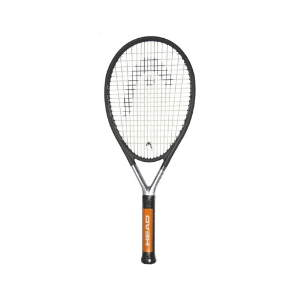 Head Ti S6 Pre-Strung Tennis Racquet Reviews 2020-best tennis racquets for doubles