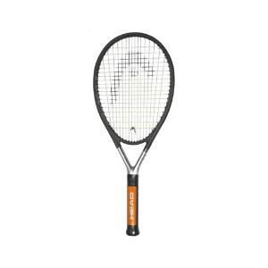 Head Ti S6 Pre-Strung Tennis Racquet Reviews 2020 -best head tennis racquets