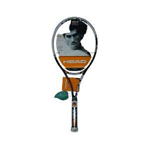 Head You Tek IG Speed 300 Tennis Racquet Reviews -best head tennis racquets