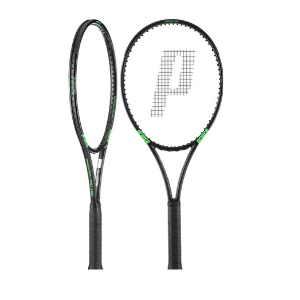 Prince Phantom Pro 100 Racquets