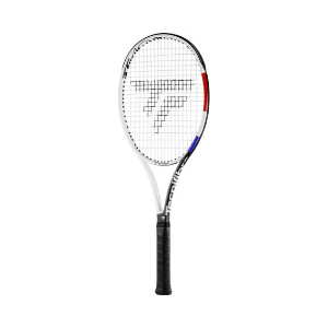 TF 40 Tecnifibre 305 Racquets for Advanced players Review