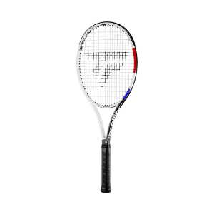 Tecnifibre TF 40 315 Reviews