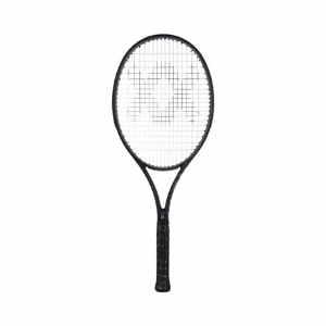 Volkl V1 Classic Tennis Racquet Reviews