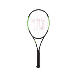 Wilson Blade 98 Countervail Tennis Racquet Reviews -Best tennis racquets for advanced players 2020