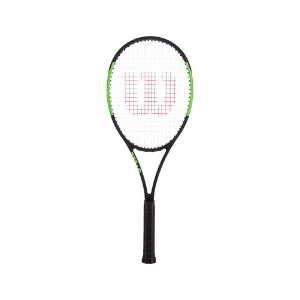 Wilson Blade 98 Countervail Tennis Racquet Reviews -Best tennis racquets for advanced players 2020