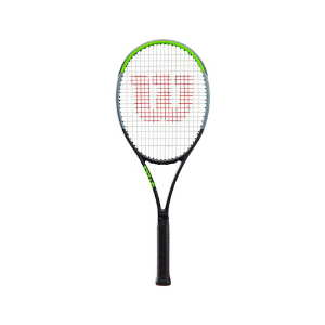 Wilson Blade V7 98 Tennis Racquet Reviews -Best tennis racquets for advanced players 2020