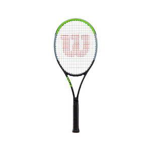 Wilson Blade V7 98 Tennis Racquet Reviews -Best tennis racquets for advanced players 2020