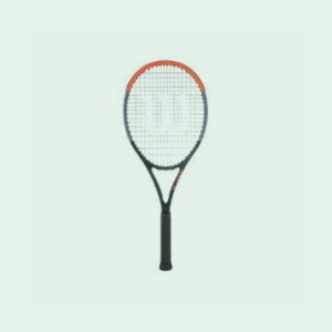 Wilson Clash 100 Tennis Racquet Reviews