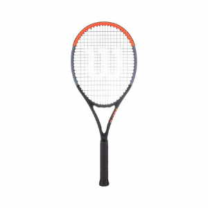 Wilson Clash 100 Tennis Racquet -Best Tennis Racquet for intermediate
