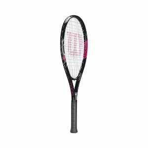 Wilson Hope Strung Tennis Racquets for Doubles Reviews