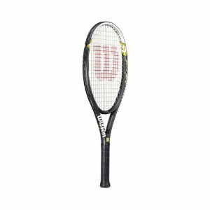 Wilson Hyper Hammer 5.3 Review Best Cheapest Racquet