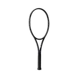 Wilson Pro Staff RF 97 Unstrung Tennis Racquet Reviews
