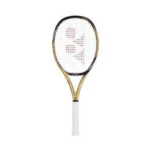 Yonex Ezone 98 Limited addition tennis racquets Reviews-Best Tennis Racquets For Tennis Elbow