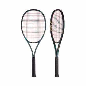 Yonex V Core Pro Tennis Racquet- MidSize Racquet