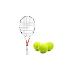 Babolat Boost Strike Tennis Racquet Reviews