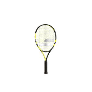 Babolat Nadal 21 Junior Tennis Racquet Reviews-best babolat tennis racquet