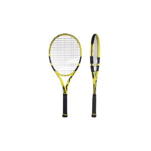 Babolat Pure Aero Tennis Racquet Reviews-best babolat tennis racquet