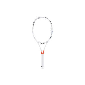 Babolat Pure Strike Review