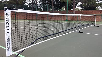 Tennis Net Centre Strap Tennis Equipment Premium Grade Adjustable Strap