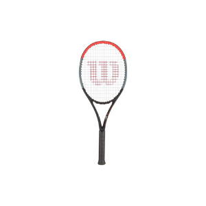 Wilson Clash 98 Tennis Racquet Strung Review