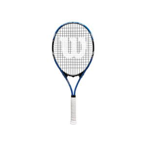Wilson Pro Staff RF 97 Black Federer Autograph Tennis Racquet Reviews