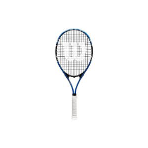 Wilson Slam Lite Tour Review