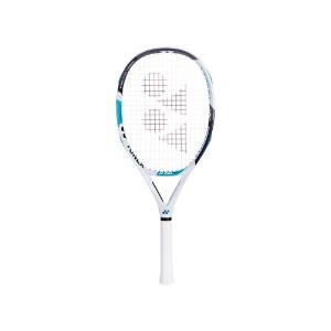 Yonex Astrel 105 Tennis Racquet Reviews