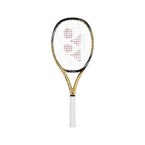 Yonex Limited Edition E Zone 98 Tennis Racquet Reviews- best yonex tennis racquets