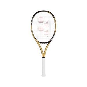 Yonex Limited Edition E Zone 98 Tennis Racquet Reviews- best yonex tennis racquets