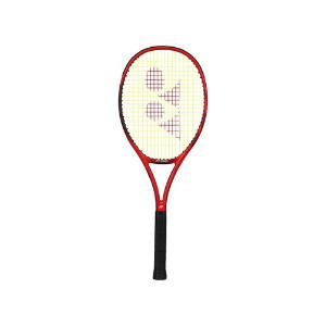 Yonex V Core 95 Tennis Racquet Reviews- best yonex tennis racquets
