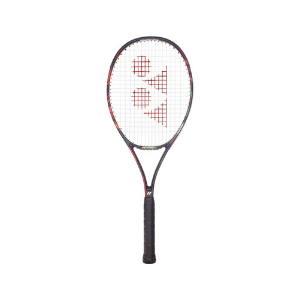 Yonex V Core Duel G Tennis Racquet Reviews