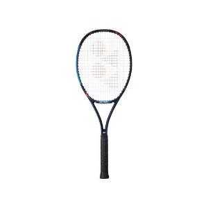 Yonex V core Pro 97 Tennis Racquet Reviews