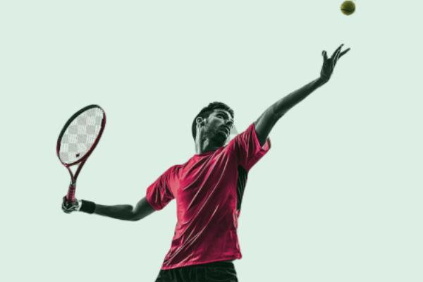 best babolat tennis racquet reviews 2020