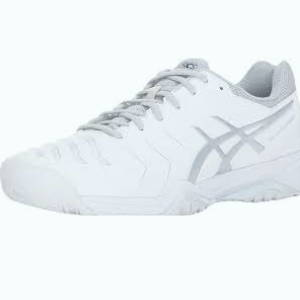 ASICS Men's Gel-Challenger 11 Tennis Shoe Review