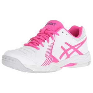 ASICS Women's Gel-Game 6 Tennis Shoe Reviews-best tennis shoes for women