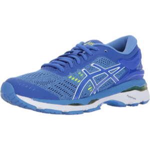 ASICS Women's Gel-Kayano 24 Running Shoe-best tennis shoes for ankle support