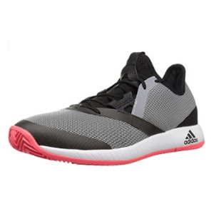 Adidas Men's Adizero Defiant Bounce Tennis Shoe