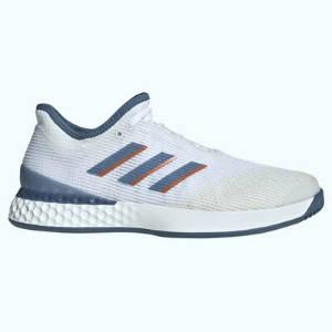 Adidas Men's Adizero Ubersonic 3 Tennis Shoe Reviews-Best Selling Tennis Shoes