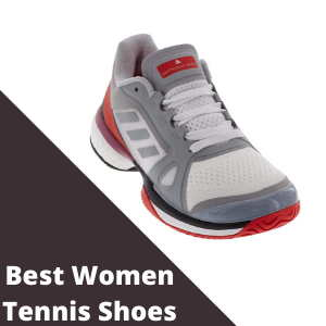 Adidas Performance Women's ASMC Barricade Boost best Tennis Shoe for women